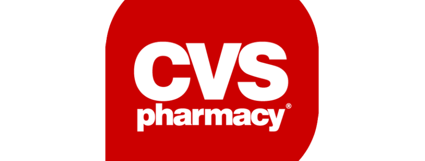 CVS Pharmacy • GREATER BELHAVEN FOUNDATION